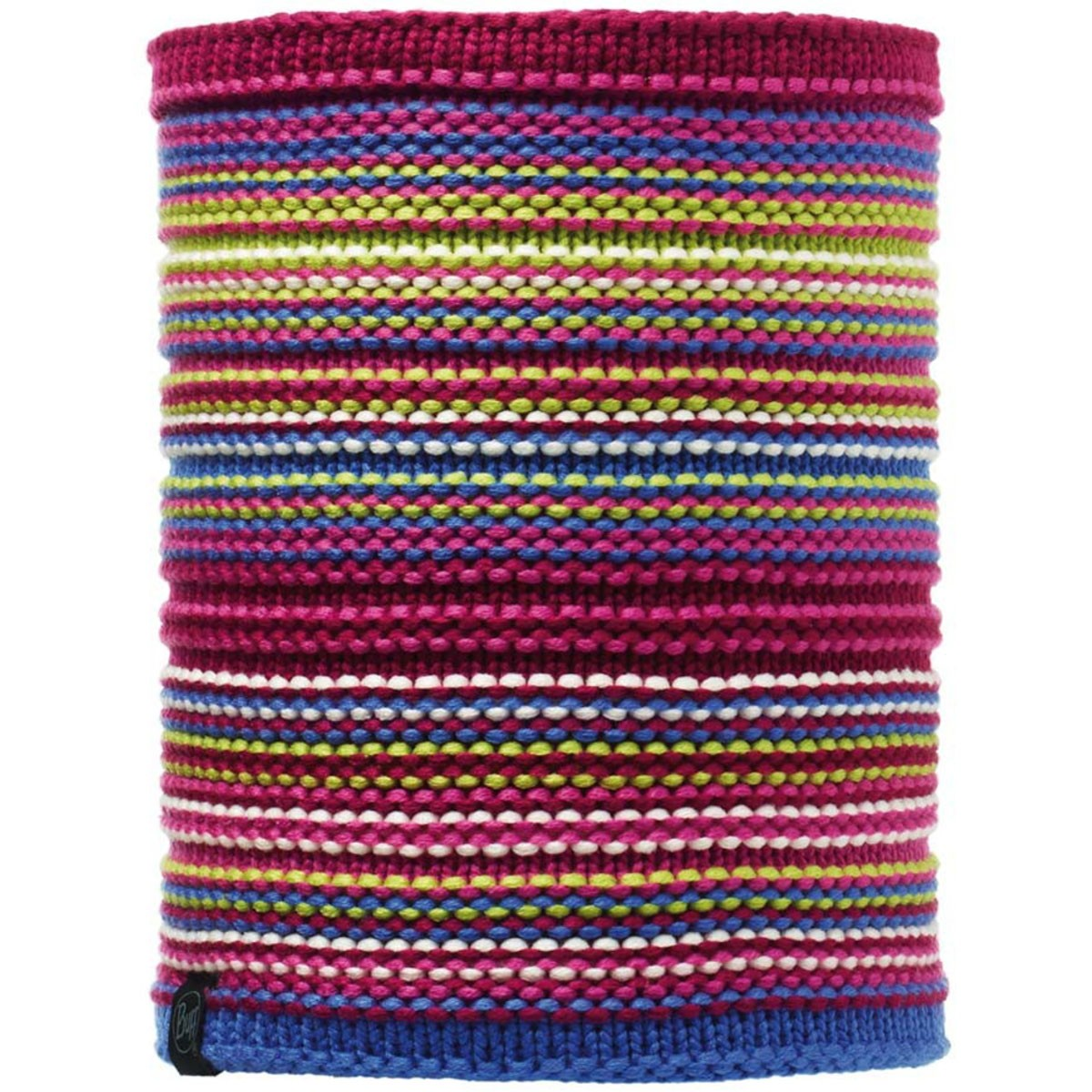 BUFF Junior Knitted Polar - Amity