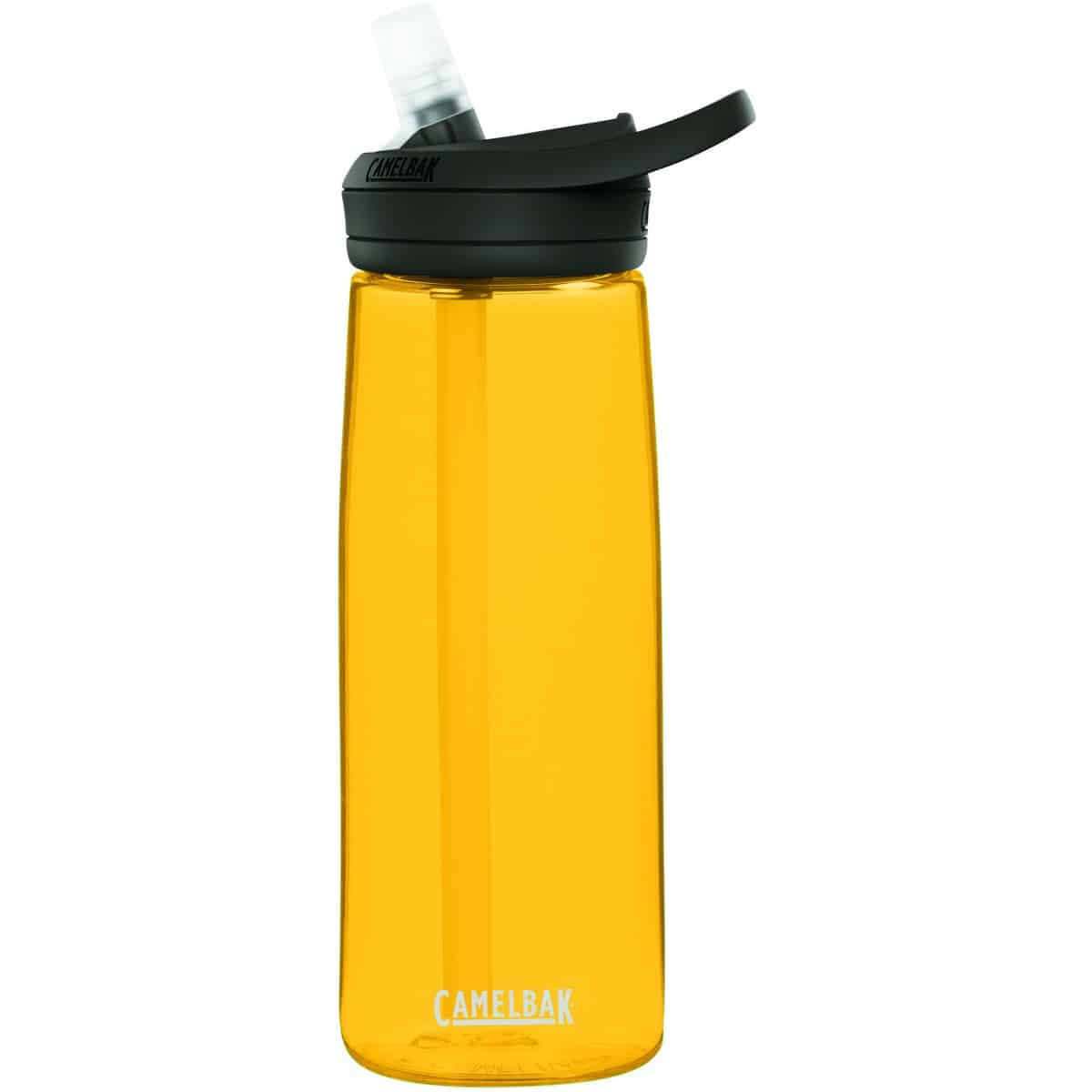 CamelBak eddy+ 750 ml - Yellow