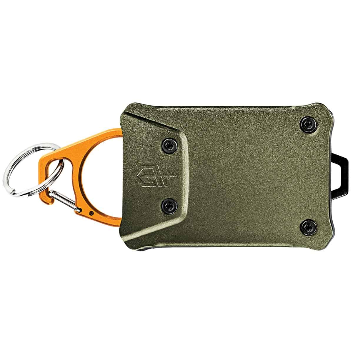Gerber Defender Tether Compact S