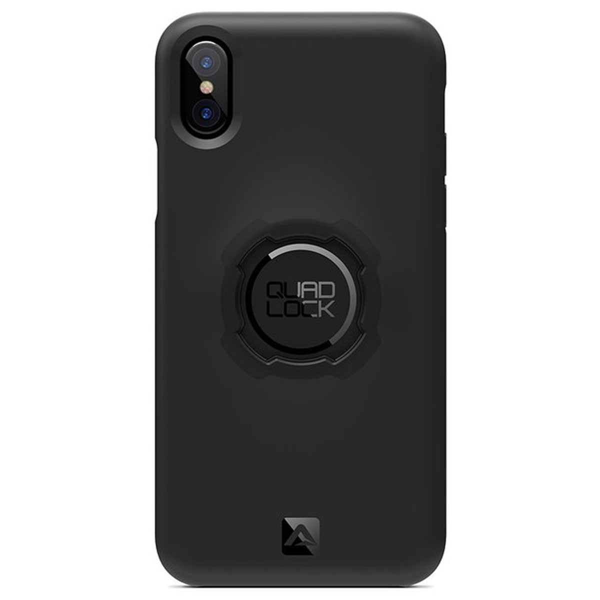 Quad Lock Case - iPhone X og XS