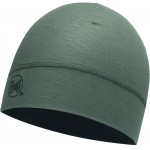 Buff Coolmax Layer Hat - Gargoyle Grey