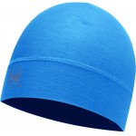 Buff CoolmaxLayer Hat - French Blue