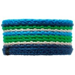 Buff Headband Knitted & Polar - Kamiv