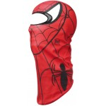 Buff Junior Balaclava - Spidermask