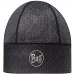 Buff Ketten Tech Hat ®