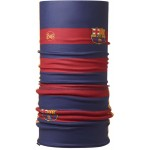 Buff Licensed Polar Jr - Fcb 1. Equip