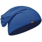 Buff Lifestyle Cotton Hat - Medieval Blue