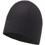 Buff Microfiber & Polar Hat - Drake Black