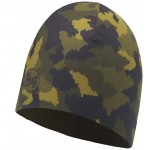 Buff Microfiber & Polar Hat - Hunter Military