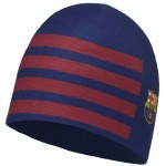 Buff Microfiber & Polar Hat Jr. - Fcb 1. Equip