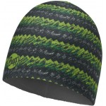 Buff Microfiber & Polar Hat - Von Green