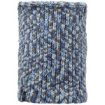 Buff Neckwarmer Knitted Delbin