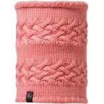 Buff Neckwarmer Knitted Fedya