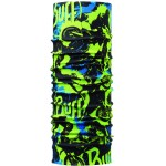 Buff New Junior Original - Air Cross Multi