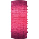 Buff New Original - Boronia Pink