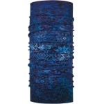 Buff New Original - Fairy Snow Night Blue