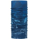 Buff New Original - Mountain Bits Blue