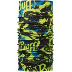 Buff Original Jr. - Air Cross