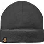 Buff Polar Hat - Grey
