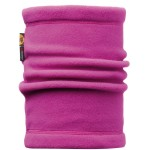 Buff Polar Neckwarmer Jr - Mardi Grape