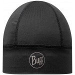 Buff Xdcs Tech Hat - Black