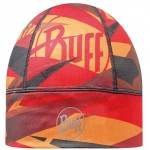 Buff Xdcs Tech Hat - Utopia Orange