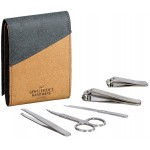 Gentlemen's Hardware - Manicure Set