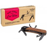 Gentlemen's Hardware - Pen Knife Multi-tool
