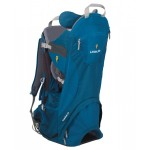 LittleLife Freedom S4 Child Carrier (blue)