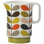 Orla Kiely - Pitcher Multi Stem