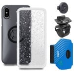 SP Connect Multi Activity Bundle - iPhone X