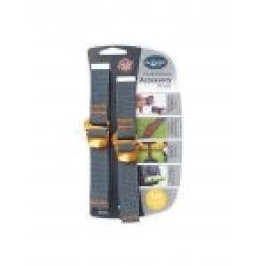 Image of   Accessory Strap with Hook Buckle 20mm Webbing - 1.5m