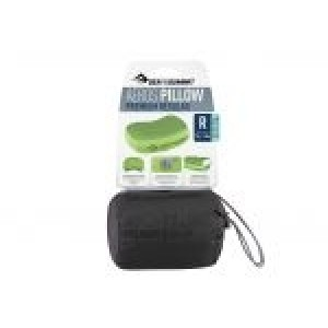 Image of   Aeros Premium Pillow Regular Lime