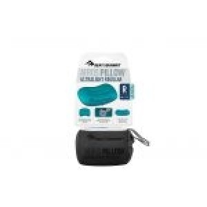 Image of   Aeros Ultralight Pillow Regular Ultralight Aqua