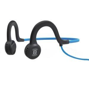 Køb sports høretelefoner til løbeturen