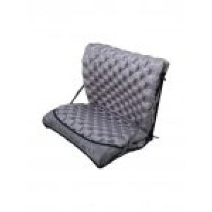 Image of   Air Chair Regular