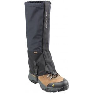Image of   Alpine eVent Gaiters Large