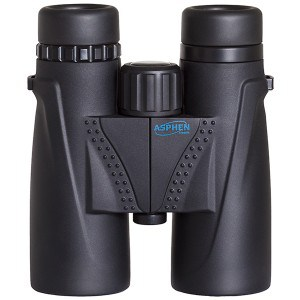 Image of   Asphen Classic 10x42