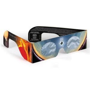 Køb briller der beskytter dine øjne her