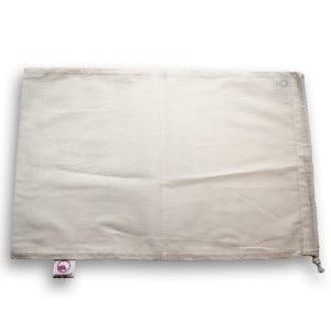 Image of 47 x 31 breadbag bag-again
