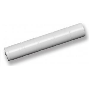 Image of   Batteripack NiMH för Maglite