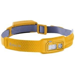 BioLite HeadLamp 330 yellow
