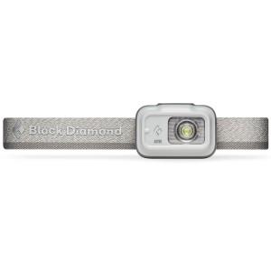Image of   Black Diamond Astro 175 aluminum