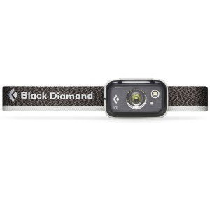 Image of   Black Diamond Spot 325 aluminum