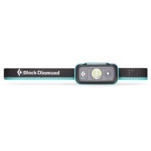Image of   Black Diamond Spot Lite pandelampe - Aqua Blue