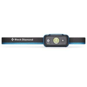 Image of   Black Diamond Spot Lite pandelampe - Azul