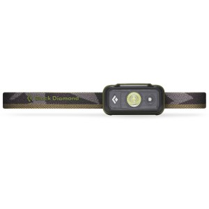 Image of   Black Diamond Spot Lite olive