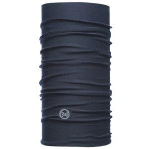 Billede af Dry-Cool BUFF - Mørkeblå (Navy)