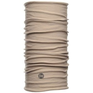 Image of   Fire Resistant BUFF - Desert Tan