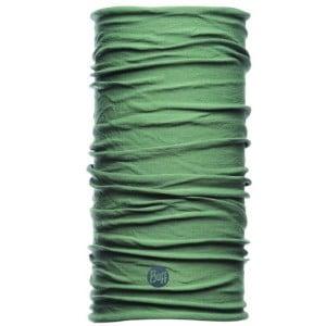 Fire Resistant BUFF – Grøn (Forest Green)